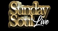 sunday soul live